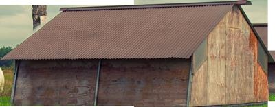 bâtiment-deplaçable-lanterneau
