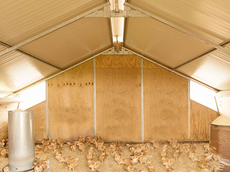 cloison-interieure-batiment-elevage